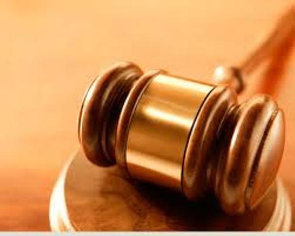« Je ne peux pas arrêter de violer les femmes », Bassirou Ndao condamné à 2 ans fermes