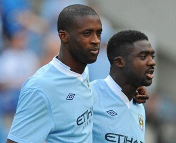 CDM 2014-CIV : Yaya et Kolo Touré en deuil