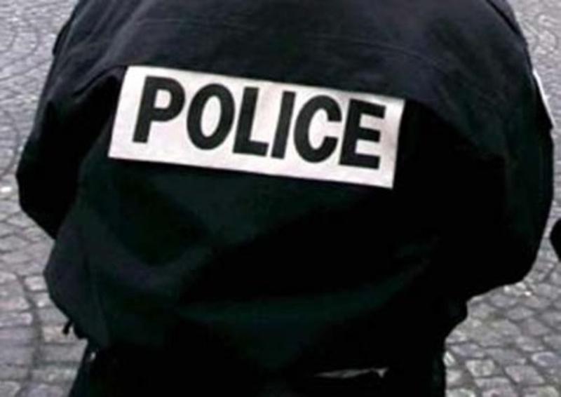 « Malade Talla alias Fou Malade devra s'expliquer sur ces accusations », Police