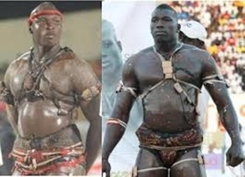 Mort supporter d'Ama Baldé: Malick Niang et son adversaire du 1er juin dernier auditionnés