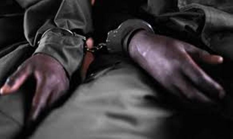Incendie chez Moustapha Cissé LO: les arrestations se multiplient à Touba