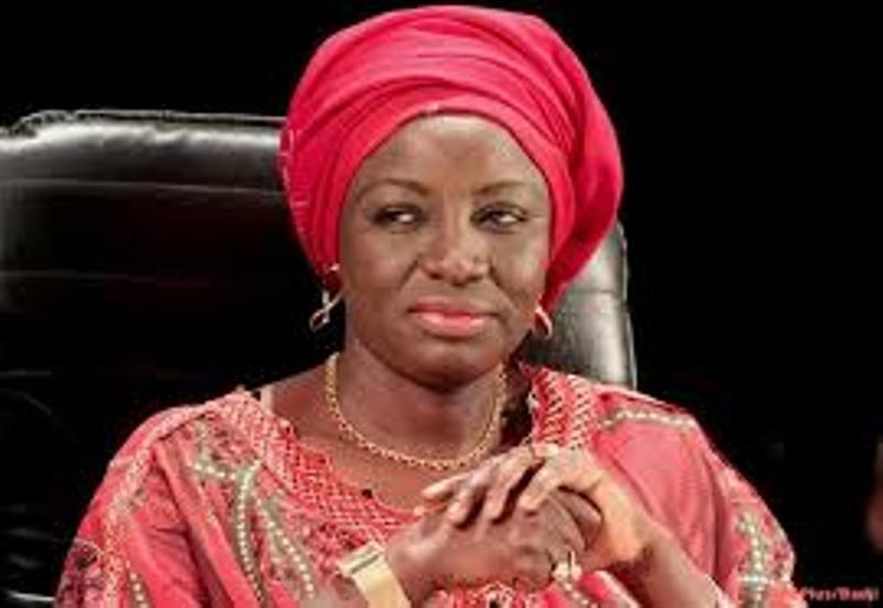 Fête de la musique : Aminata Touré huée malgré Youssou Ndour