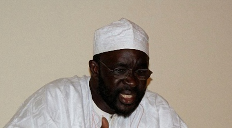 Affaire Moustapha Cissé LO : « Les attaques ne doivent pas rester impunies », RADDHO, LSDH, Seydi Gassama et Article 19