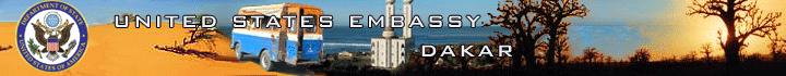Investiture José Mario Vaz: les Etats-Unis félicitent le peuple de la Guinée Bissau