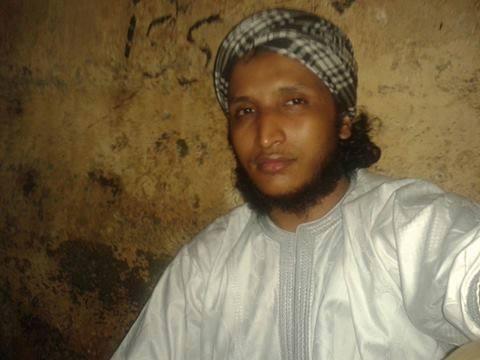 Mali : le détenu Mohamed A Wadoussene retrouvé aprés son évasion de prison