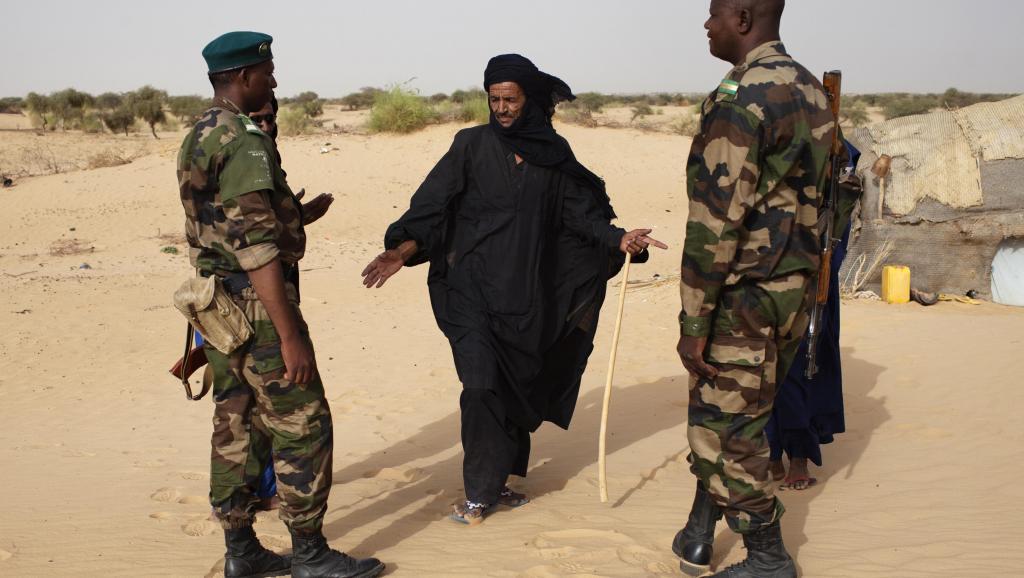 Mali: vers une reprise du dialogue avec les groupes du Nord