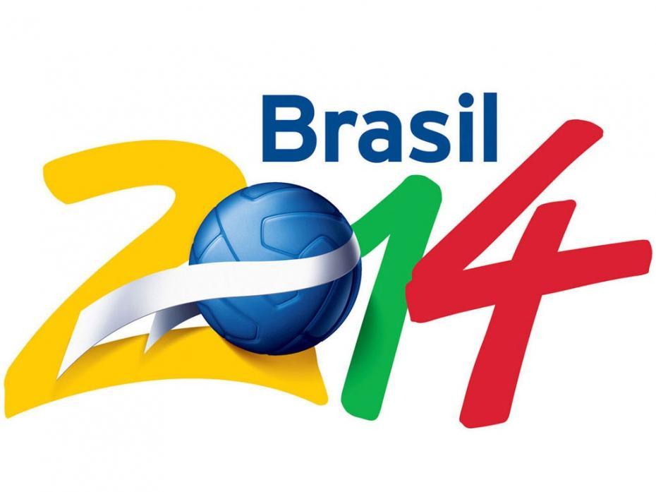 CDM 2014 : 2 représentants africains en 8es de finale, une première