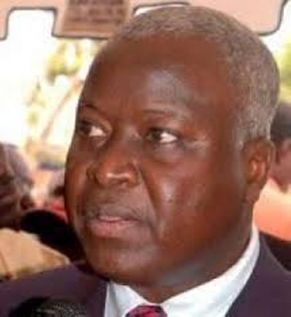 Ancien ministre de l'Habitat sous Wade, Salif BA est décédé
