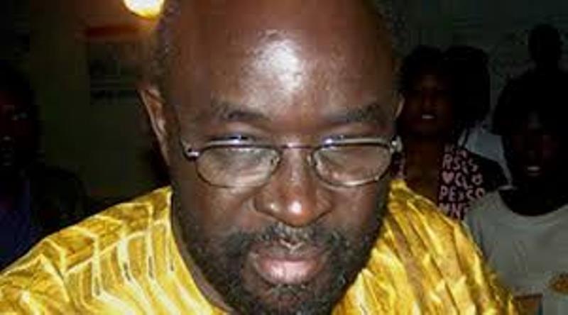 Serigne Cheikh Sidy Makhtar à Cissé LO :  « Cette situation est aujourd'hui dépassée »