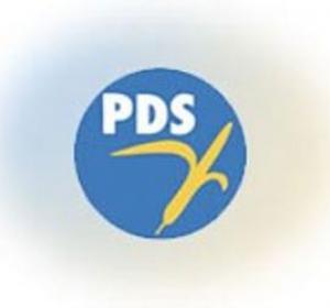 Locales 2014 – Saint Louis – Dagana: Le PDS conforte son hégémonie