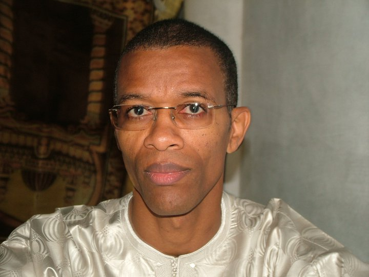 Locales 2014 - Dakar Plateau: Alioune Ndoye s'impose au centre de vote Adja Mame Yacine Diagne