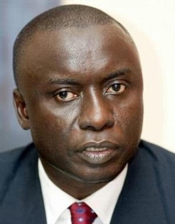 Thiès : Idrissa Seck pas assuré de la victoire