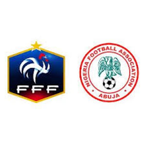 CDM 2014-France-Nigéria- 8es de Finale : La finesse du « Coq » face à l'impact physique du « Super Eagle »