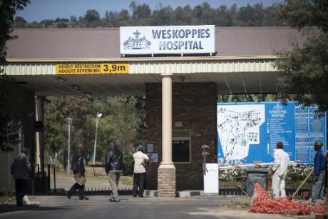 Reprise du procès Pistorius lundi après expertise psychiatrique