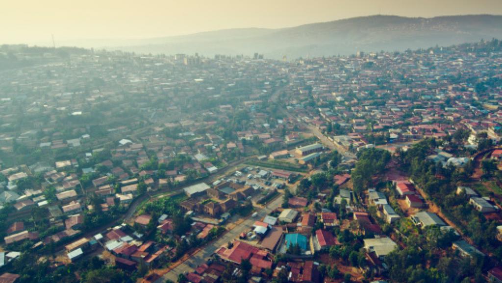 Rwanda: offensive de charme vers les touristes du continent