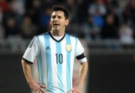CDM-Programme du jour : l'Argentine de Messi joue sa place en quart