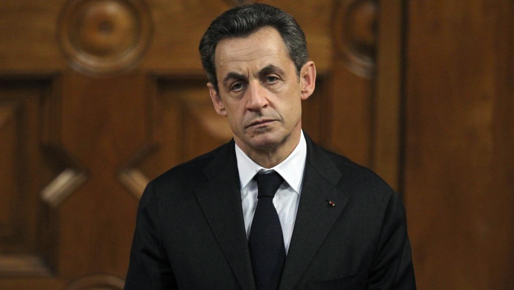 Trafic d'influence présumé de Nicolas Sarkozy: les étapes de l'affaire