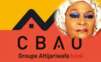 Affaire Aïda Ndiongue : la CREI convoque de hauts responsables de la Cbao