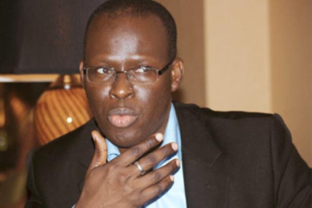 Une médiation tente de rapprocher Macky Sall et Cheikh Bamba Dièye