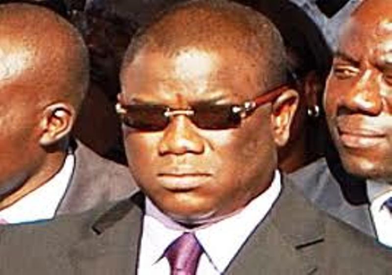 Ziguinchor-Résultats provisoires de la commission de recensement des votes: Sur 60 sièges, Abdoulaye Baldé obtient 46 conseillers