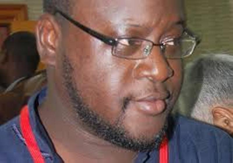 Dernière minute: Thierno Ousmane SY hume l'air de la liberté