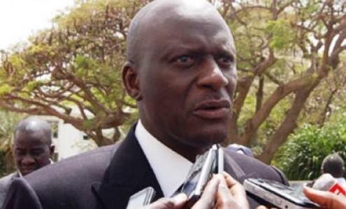 Benoit Sambou, « nous payons lourdement nos ambitions égoïstes et notre manque de vigilance »