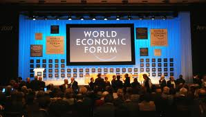 Les leaders économiques mondiaux se sont donné rendez-vous au Nigeria pour le Forum économique et d'investissement au Bayelsa