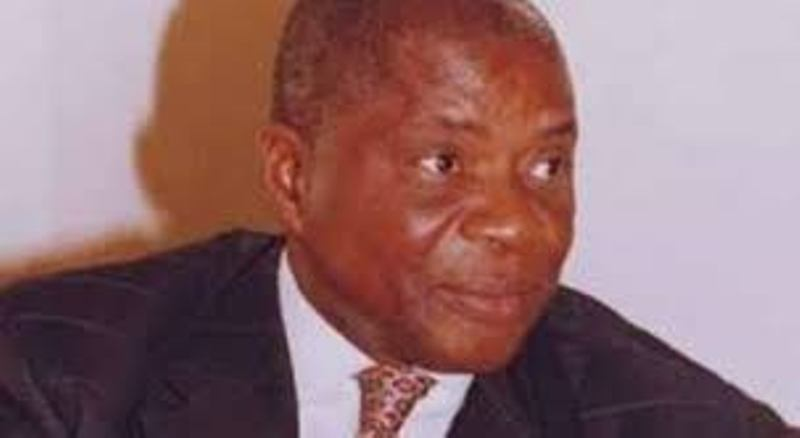 Nouveau gouvernement: Abdou Aziz Tall remplace Mohammed Dione au Pse