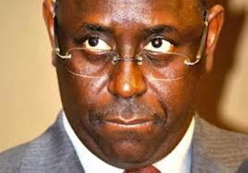 Le sabre de Macky Sall va-t-il s'abattre sur Mbaye NDiaye et Ndèye Marième Badiane?