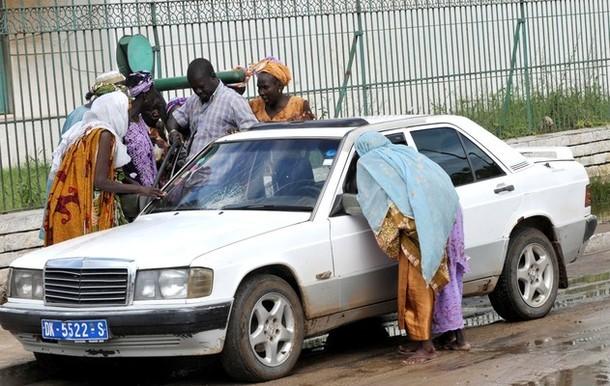 Grave fait marquant : le Sénégal est devenu un pays de malades mentaux !