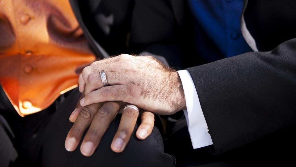 Après la décision du Conseil d'Etat, la France a 24 heures pour délivrer un visa au Sénégalais pour entrer en France et épouser son compagnon.