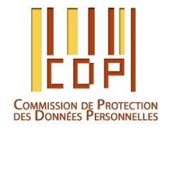 Avis trimestriel n°2 : 21 plaintes pour manquements dans le traitement des données, la CDP annonce des procédures contentieuses