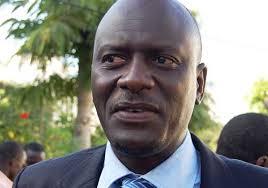 Ministère de la Jeunesse-Benoît Sambou dit au revoir à ses ex-collaborateurs: « Vous avez bien bossé »