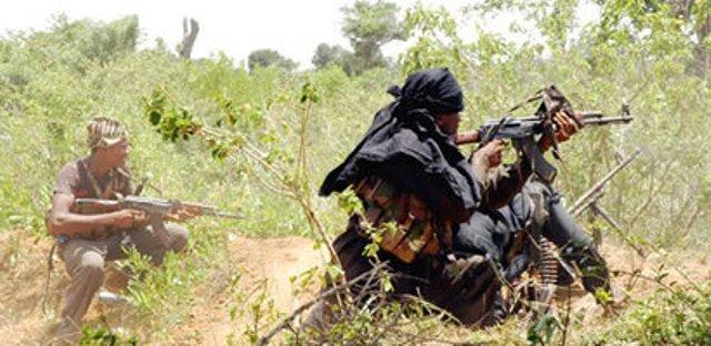 Attaque à main armée : Un blessé et trois millions de F CFA emportés à Wassadou