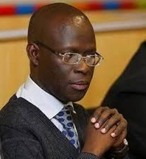 """Gouvernement-Cheikh Bamba Dieye après avoir passé le témoin: """"Je quitte par ma propre volonté mais..."""""""