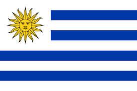 Uruguay : Le pays se positionne pour le mondial 2030