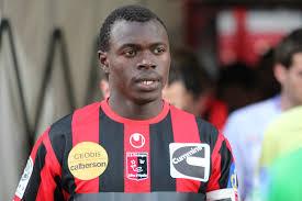 Transfert : Zargo Touré intéresse  Guingamp et Lorient