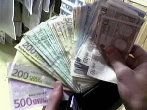 Trois hommes d'affaires Sénégalais arrêtés à Kinshasa avec des faux chèques de 4, 6 milliards de FCFA