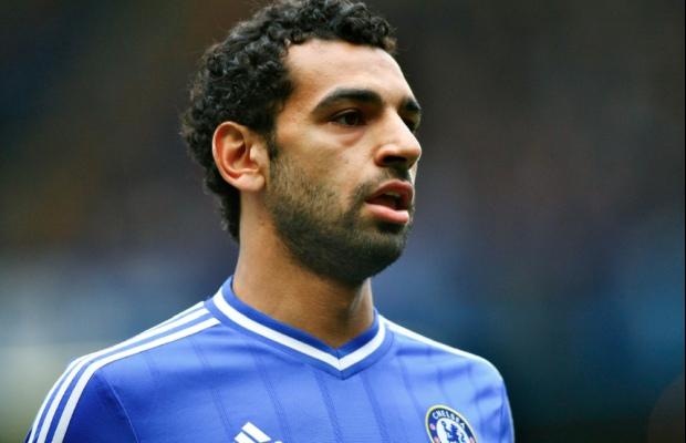 Chelsea : Salah contraint au service militaire ?