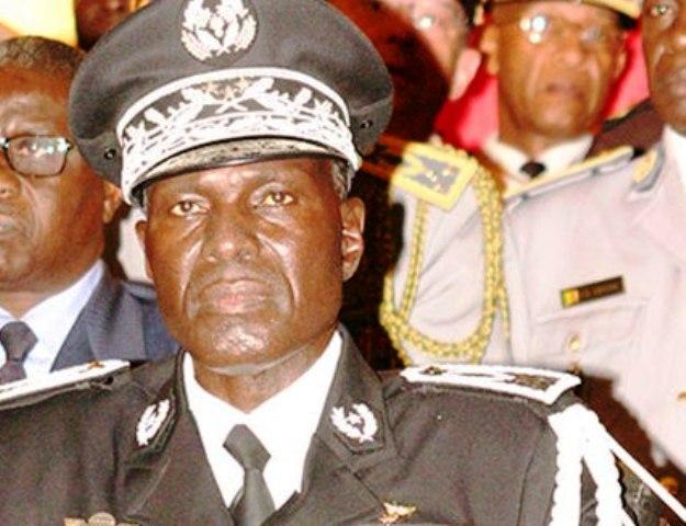 Comment le Général Fall gagnait la confiance de Wade ? L'autre scandale du dossier Casamançais