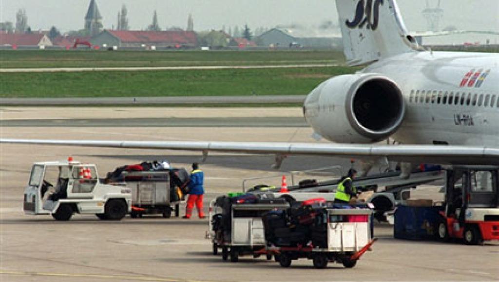Les Togolais de la diaspora peuvent rentrer au pays sans visa depuis le 21 juillet 2014. AFP