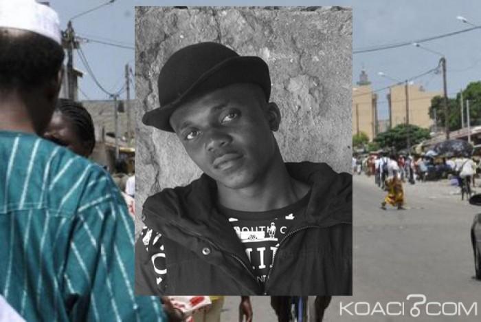 Côte d'Ivoire: Koumassi, les éléments de Wattao mis en cause dans le meurtre du jeune Gré Arnold