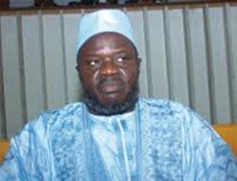 Brûlot contre la gendarmerie nationale: quand l'Assemblée nationale arme le pouvoir contre Wade et le Colonel Ndaw