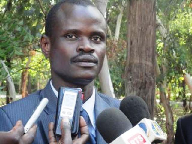 ISRA : des frais astronomiques sous le magistère de Macoumba Diouf, l'IAAF alerte la chambre de discipline