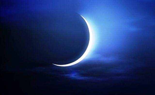 Korité 2014: Pourquoi il sera difficile de voir la lune ce dimanche ? (Astronome)