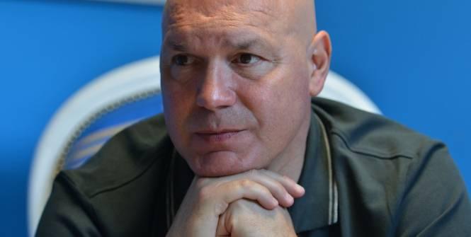 Marseille: Anigo a pensé au suicide