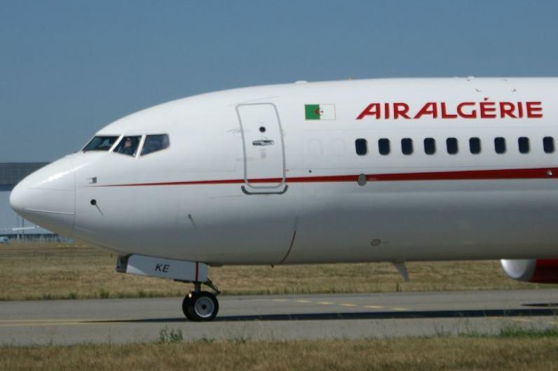 """Le Vol AH 5017 de Air Algérie probablement abattu """"par erreur"""" par les groupes armés du Nord Mali"""