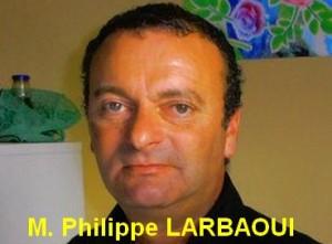 Le Dg de Citysen, Philippe Larbaoui tente de s'enfuir après des fraudes sur une valeur de 200 millions