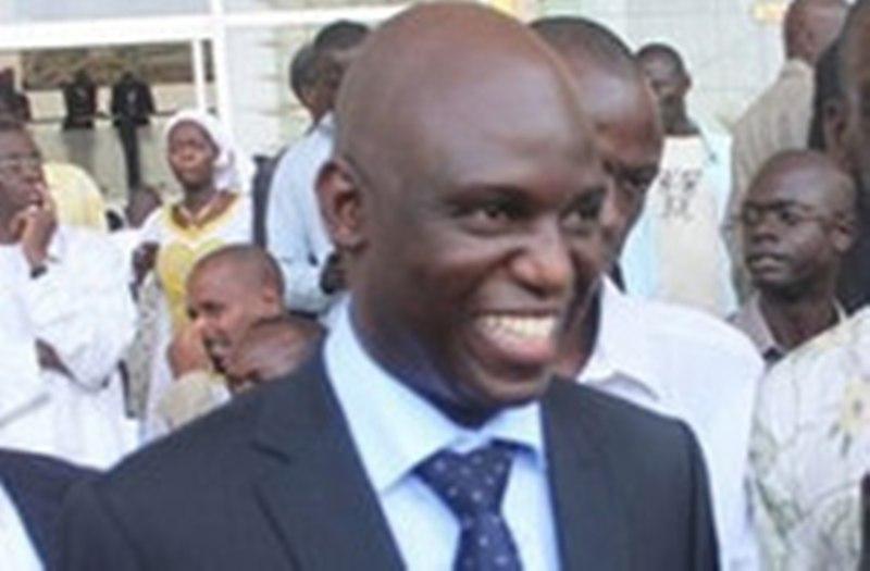 Recours-Locales : Braya et Aminata Mbengue Ndiaye fixés sur leur sort, Racine SY contre Aïssata Tall Sall, devra patienter