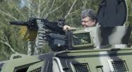 Ukraine: les clichés américains qui compromettent Moscou